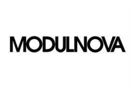 Modulnova