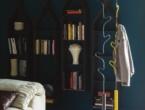 Air, Ceiling clothes hanger, Cattelan Italia
