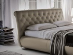 BEDS COLLECTION, CATTELAN ITALIA