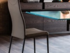 ANNA H, Cattelan Italia chairs