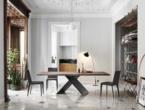 Design Gino Carollo