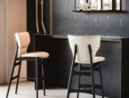 Cattelan, Stools Collection