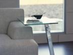 Axo, coffee table, Cattelan Italia