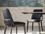 Cattelan Chairs Collection