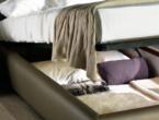 BJORN, CATTELAN BEDS