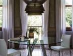 Bolero, furnishing accessories, Cattelan Italia