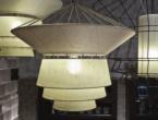Bolero, home details, Cattelan Italia