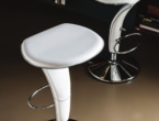 Boss, Cattelan stools collection