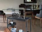Brandy, Trolley bar , Cattelan Italia