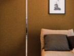 Floor lamp, Cattelan - CALIMERO