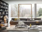 CLOUD, LEMA SOFA COLLECTION