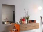 BEDROOM · Dressers & Side Tables