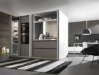 WARDROBE KITCHEN, MODULNOVA, MODERNO AND TRADITIONAL FURNITURE
