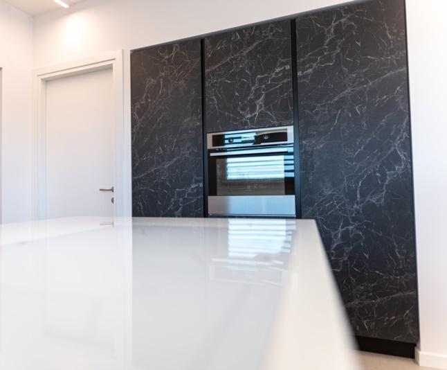 cucina-design-3