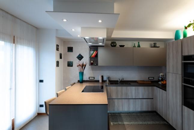 cucina_design_a_casa_di_Stelvio