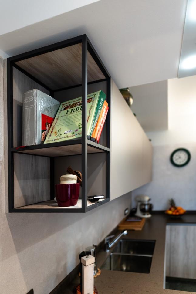 cucina_design_dettaglio
