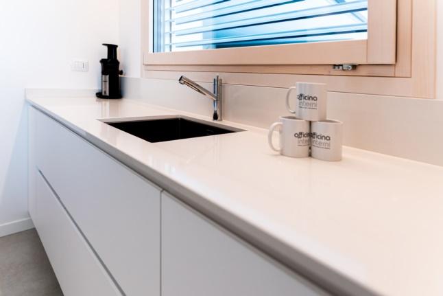 cucina-design-lavabo