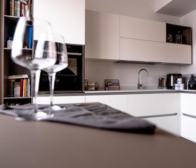 cucina-moderna-dettaglio-2