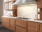 Modern kitchens, SNAIDERO, Italian product