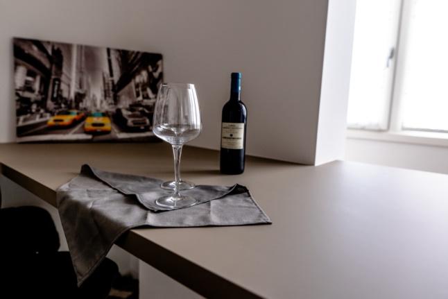 dettaglio-cucina-moderna
