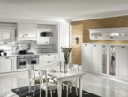 FURNISH YOUR CUSTOM KITCHEN, ARREDO 3