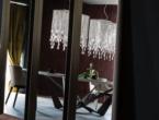 Excalibur, mirror, Cattelan Italia