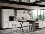 Kitchen MADE IN ITALY, ARREDO 3