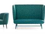 Diesel_Moroso Collection