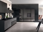 GLASS, DESIGN KITCHENS, ARREDO 3
