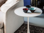 Hugo, coffee table, Cattelan Italia