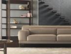 IDO, Sofas by NATUZZI