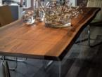 Ikon Drive, Extendible table, Cattelan