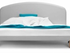 JAZZ H10, COLLECTION OF DESIGN BEDS, NOCTIS