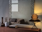 Tables, mirrors, lamps, bookcases, Cattelan Italia