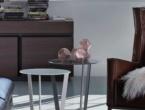 Jolly, coffee table, Cattelan Italia