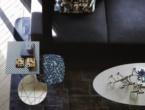 Kaos, coffee tables collection, Cattelan Italia
