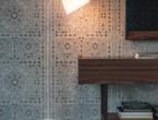 Floor lamp, Cattelan Italia - KARIBU '