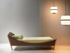 LULLABY MODERN, BEDROOMS, ITALIAN DESIGN, NOCTIS