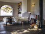 LYLE VOULANT, BEDROOMS, ITALIAN DESIGN, NOCTIS