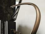 Mamba, table lamp, Cattelan Italia