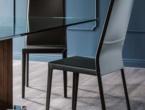 MARGOT H, Cattelan Italia chair