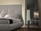 MODERN BEDS, BED STRUCTURES, CATTELAN ITALIA