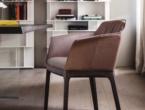 MUSA B, home furnishings CATTELAN