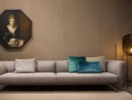 NEIL, SOFAS COLLECTION, LEMA