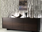 Oxford, sideboards, Cattelan Italia