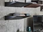 Pendola, Bookshelf / shelf, Cattelan Italia