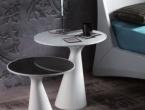 Peyote, coffee table, Cattelan Italia