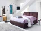 PORTOFINO, DESIGN HOUSE, BEDROOMS, NOCTIS