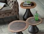 Rio, coffee table, Cattelan Italia