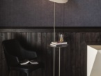 Floor lamp, Cattelan